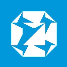 TurbulentGeek's avatar