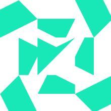 Turcios's avatar