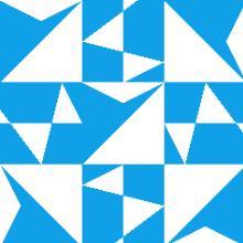 turcojorge's avatar