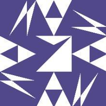 turczytj's avatar
