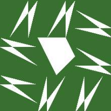 turd-ferguson's avatar