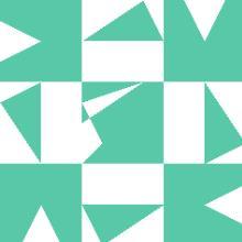 Turn7to11's avatar