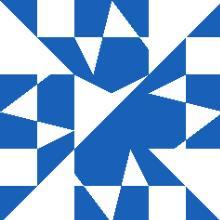 TurnerTechNet's avatar