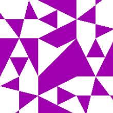 TURNSKIN85's avatar