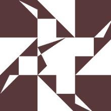 TurokSVK's avatar