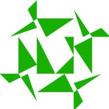 TuroNylund's avatar