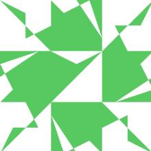 turquoiseowl's avatar