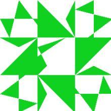 Tushar1221's avatar