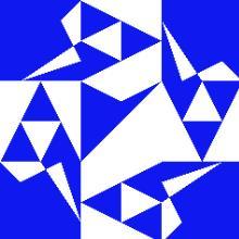 tusharmca's avatar