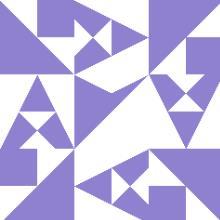 Tushneem's avatar
