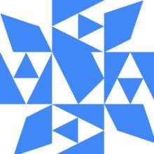Tuton's avatar