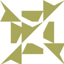 tutorheaven's avatar