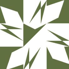 Tuushuu's avatar