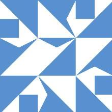 Tux76's avatar