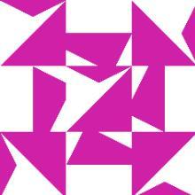 TuxedoCox's avatar