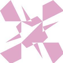 tuxster's avatar