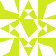 Tuxu8's avatar