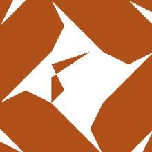 tuyoix's avatar