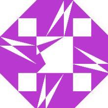 Tuzlaam's avatar