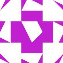 tv.ashish's avatar