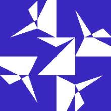 Tvase's avatar