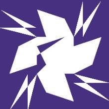 tviel's avatar