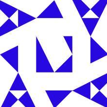 TVIT119's avatar