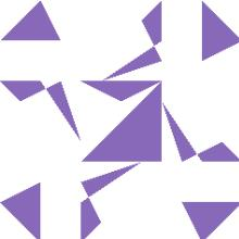 tVlad's avatar