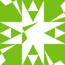 TW88's avatar