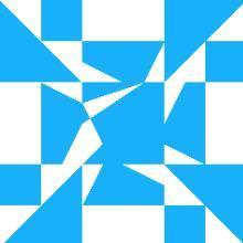 TW_GP's avatar
