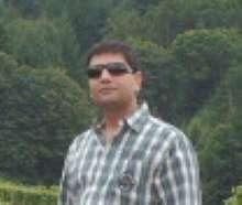 twadhawan