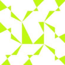 twagner320's avatar