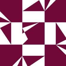 twareika's avatar