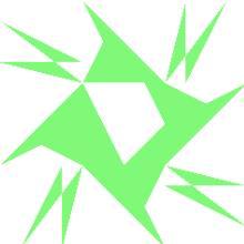 twb098's avatar