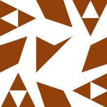 twcube's avatar