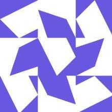 Tweaker666's avatar