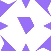 Twei1104's avatar