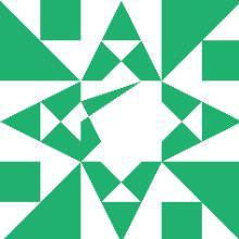TwelfthStation's avatar