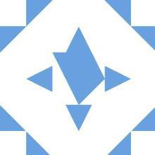 twestfall's avatar