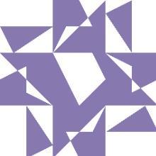 twfaja's avatar