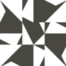 twh112358's avatar