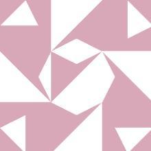 TWhit101's avatar