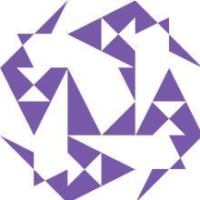 Twidget722's avatar