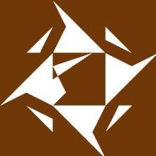 Twigs-n-Berries's avatar