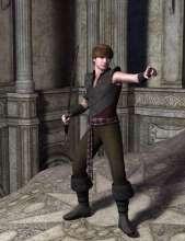 TWIKLE's avatar