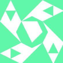 Twikle123's avatar