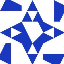 TWIL126's avatar
