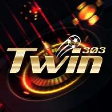 twin303's avatar