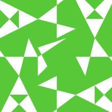 twinbirdXS's avatar
