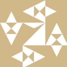 twinkle0903's avatar
